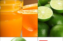 citrus collage 19.jpg