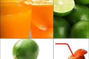 citrus collage 19.jpg