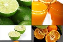 citrus fruits collage 1.jpg