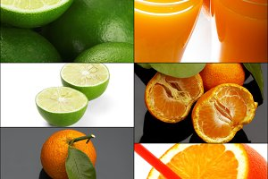 citrus fruits collage 1.jpg