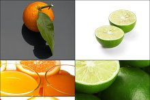 citrus fruits collage 2.jpg