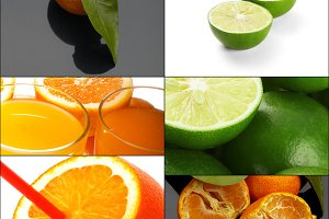 citrus fruits collage 2.jpg