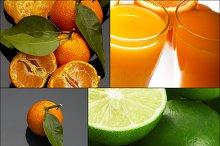 citrus fruits collage 3.jpg