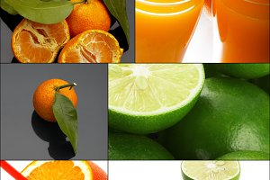 citrus fruits collage 3.jpg
