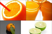 citrus fruits collage 4.jpg
