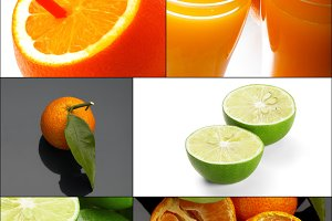 citrus fruits collage 4.jpg