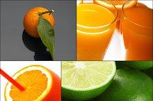 citrus fruits collage 5.jpg