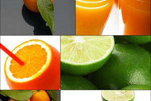 citrus fruits collage 5.jpg