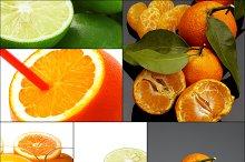 citrus fruits collage 8.jpg