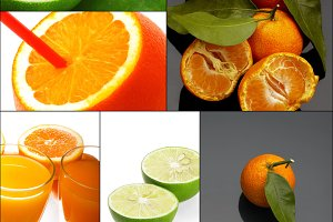 citrus fruits collage 8.jpg