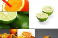 citrus fruits collage 6.jpg