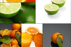 citrus fruits collage 6.jpg