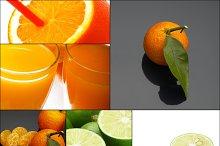 citrus fruits collage 7.jpg