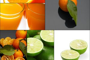 citrus fruits collage 7.jpg