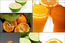 citrus fruits collage 10.jpg