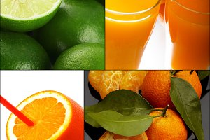 citrus fruits collage 11.jpg