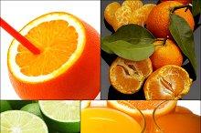 citrus fruits collage 13.jpg