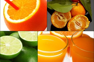 citrus fruits collage 13.jpg