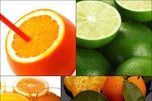 citrus fruits collage 12.jpg