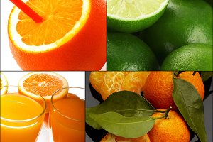 citrus fruits collage 12.jpg