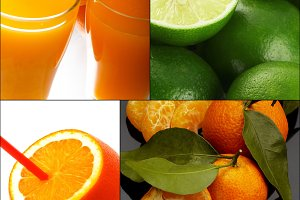 citrus fruits collage 14.jpg