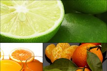 citrus fruits collage 16.jpg
