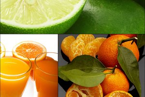 citrus fruits collage 16.jpg
