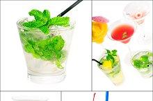 drinks collage 13.jpg