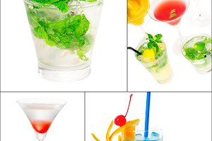 drinks collage 13.jpg