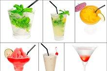 cocktails collage 4.jpg