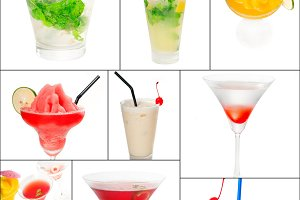 cocktails collage 4.jpg
