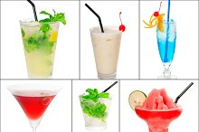 cocktails collage 6.jpg