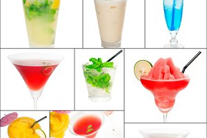 cocktails collage 6.jpg