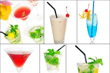 cocktails collage 5.jpg