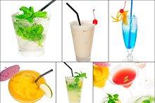 cocktails collage 8.jpg
