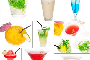 cocktails collage 8.jpg