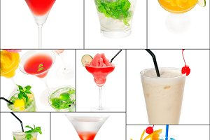 cocktails collage 7.jpg