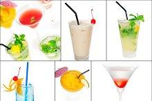 cocktails collage 9.jpg