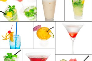cocktails collage 9.jpg