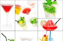 cocktails collage 11.jpg