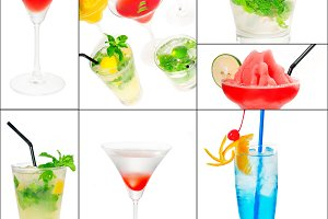 cocktails collage 11.jpg