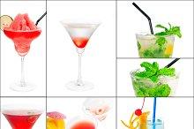 cocktails collage 12.jpg