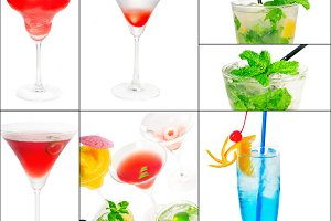 cocktails collage 12.jpg