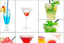 cocktails collage 13.jpg