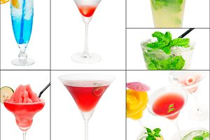 cocktails collage 13.jpg