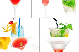 cocktails collage 15.jpg