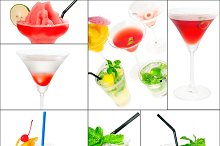 cocktails collage 16.jpg