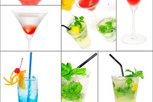 cocktails collage 16.jpg