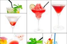 cocktails collage 17.jpg