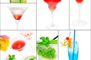 cocktails collage 17.jpg